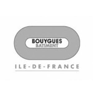 bouygues batiment IDF 300x300