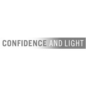 confidence 300x300