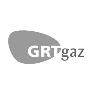 grt gaz 300x300
