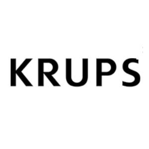 krups 300x300