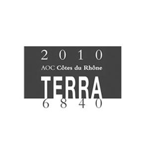 terra 300x300