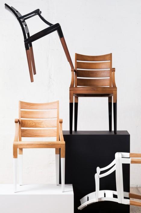 industrial orchestra atelier design produit. Black Bedroom Furniture Sets. Home Design Ideas