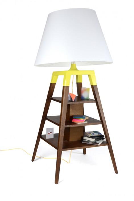 num ro 2 industrial orchestra. Black Bedroom Furniture Sets. Home Design Ideas
