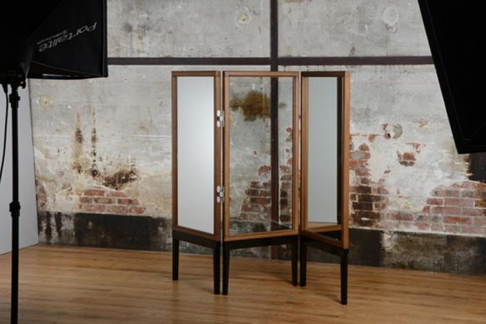 industrial orchestra. Black Bedroom Furniture Sets. Home Design Ideas