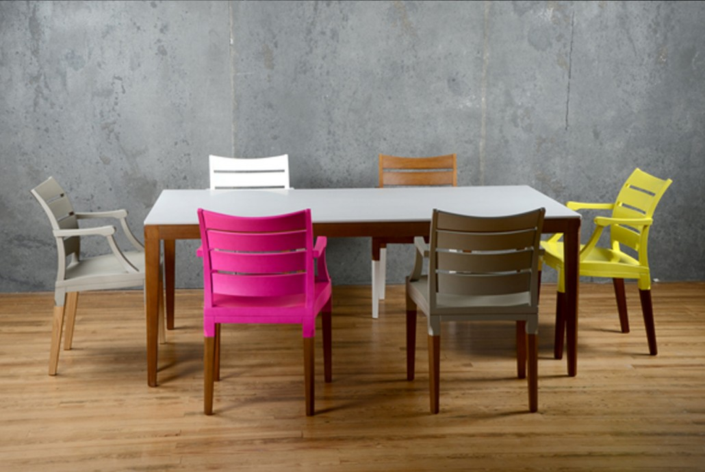 table bois resine beautiful resine de table en table a manger table a manger direct a la main. Black Bedroom Furniture Sets. Home Design Ideas