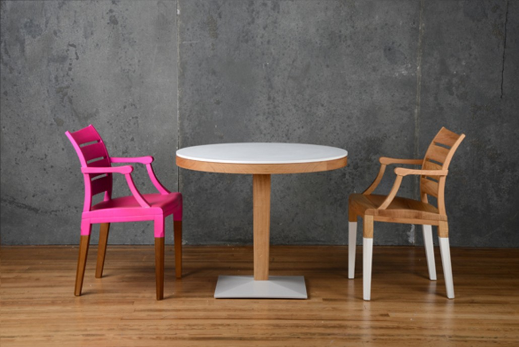resine bois good resine sur carrelage cuisine plan de travail pour idees de deco de cuisine. Black Bedroom Furniture Sets. Home Design Ideas