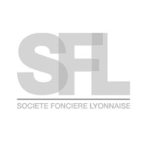 SFL 300x300