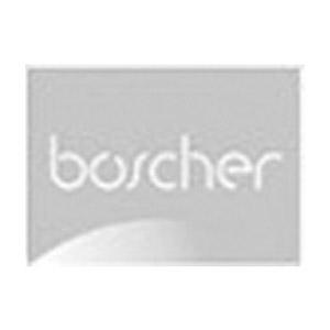 boscher 300x300