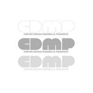 centre design 300x300