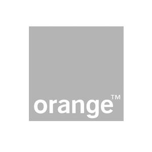 orange 300x300